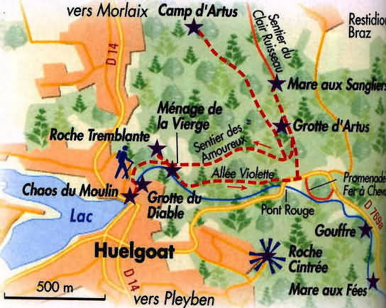 carte-des-sites