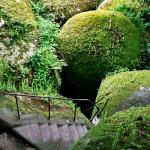 grotte-du-diable